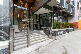 "Main Photo: 1205 1133 HORNBY Street in Vancouver: Downtown VW Condo for sale in ""ADDITION"" (Vancouver West)  : MLS® # R2248327"