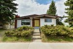 Main Photo: 5016 116 Street in Edmonton: Zone 15 House for sale : MLS®# E4111419