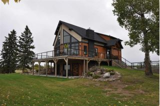 Main Photo: 56509 RR25: Rural Lac Ste. Anne County House for sale : MLS®# E4116883