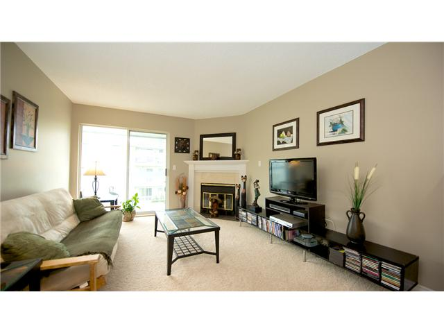 Photo 2: 310 11510 225TH Street in Maple Ridge: East Central Condo for sale : MLS(r) # V876563