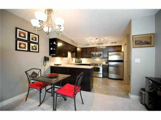 Main Photo: 310 11510 225TH Street in Maple Ridge: East Central Condo for sale : MLS® # V876563