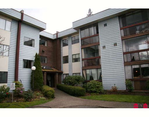 Main Photo: 218 2277 McCallum Road in Abbotsford: Central Abbotsford Condo for sale : MLS® # F2810391