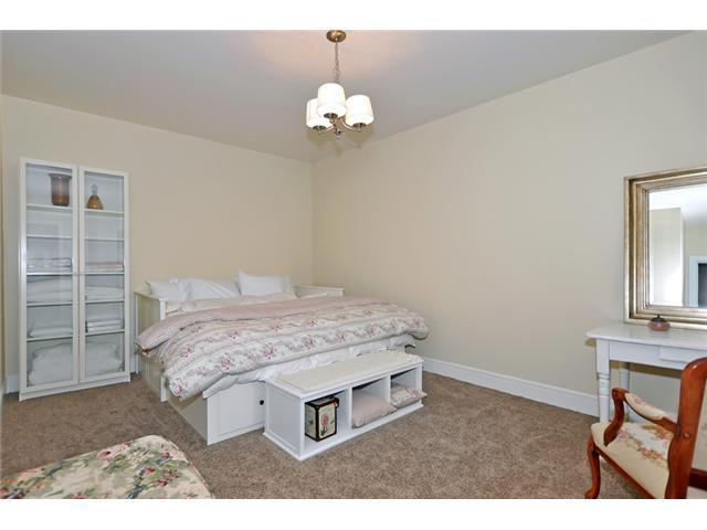 Photo 17: 460 CRYSTAL GREEN Manor: Okotoks House for sale : MLS(r) # C3648914