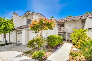 Main Photo: CORONADO CAYS Condo for sale : 3 bedrooms : 80 Kingston in Coronado