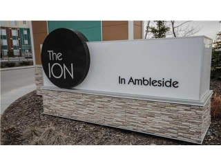 Main Photo:  in : Zone 56 Condo for sale (Edmonton)  : MLS(r) # E3410716