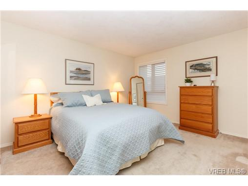 Photo 12: 204 2510 Bevan Avenue in SIDNEY: Si Sidney South-East Condo Apartment for sale (Sidney)  : MLS(r) # 358213