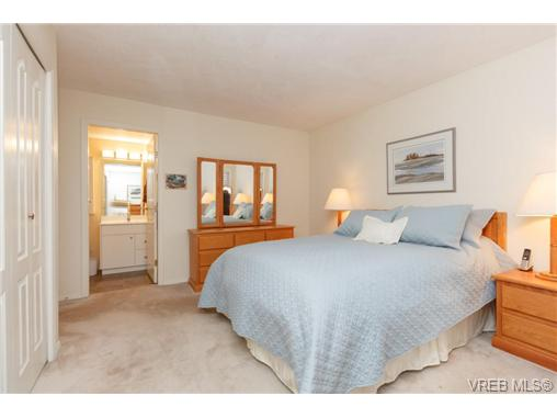 Photo 13: 204 2510 Bevan Avenue in SIDNEY: Si Sidney South-East Condo Apartment for sale (Sidney)  : MLS(r) # 358213
