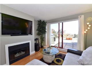 Main Photo: 310 873 Esquimalt Road in VICTORIA: Es Old Esquimalt Condo Apartment for sale (Esquimalt)  : MLS®# 362723