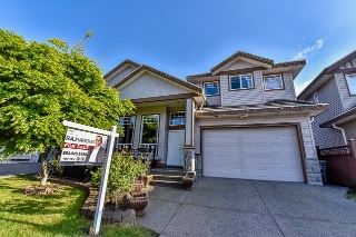 Main Photo: 14666 67A Avenue in Surrey: East Newton House for sale : MLS®# R2059837