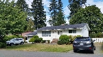 Main Photo: 34295 REDWOOD Avenue in Abbotsford: Central Abbotsford House for sale : MLS(r) # R2107036
