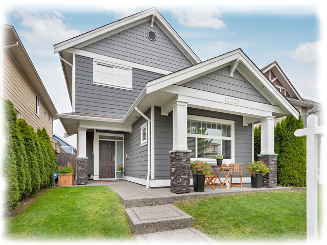 "Main Photo: 12275 BUCHANAN Street in Richmond: Steveston South House for sale in ""STEVESTON"" : MLS(r) # R2121430"