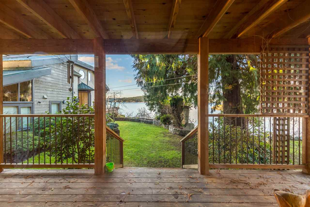 Photo 19: Photos: 8787 REDROOFFS Road in Halfmoon Bay: Halfmn Bay Secret Cv Redroofs House for sale (Sunshine Coast)  : MLS®# R2127206