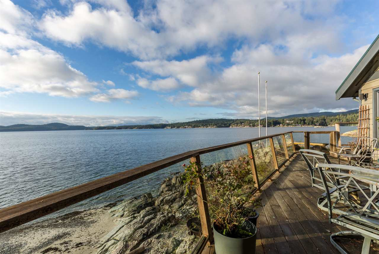 Photo 16: Photos: 8787 REDROOFFS Road in Halfmoon Bay: Halfmn Bay Secret Cv Redroofs House for sale (Sunshine Coast)  : MLS®# R2127206