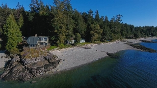 Main Photo: 8787 REDROOFFS Road in Halfmoon Bay: Halfmn Bay Secret Cv Redroofs House for sale (Sunshine Coast)  : MLS® # R2127206