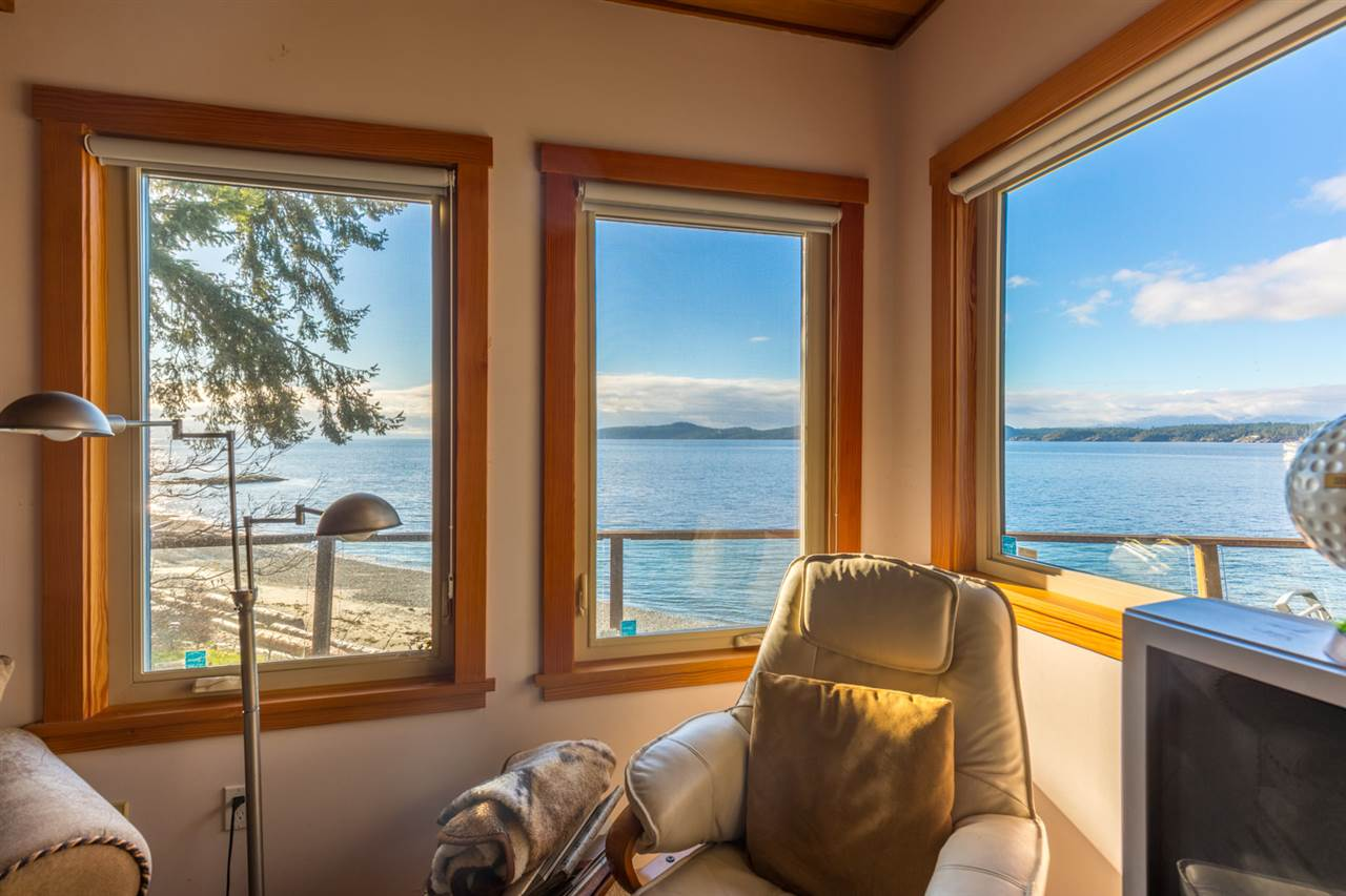 Photo 7: Photos: 8787 REDROOFFS Road in Halfmoon Bay: Halfmn Bay Secret Cv Redroofs House for sale (Sunshine Coast)  : MLS®# R2127206