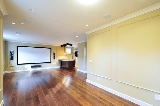 Photo 17: 2305 W 13TH Avenue in Vancouver: Kitsilano House for sale (Vancouver West)  : MLS(r) # R2130389