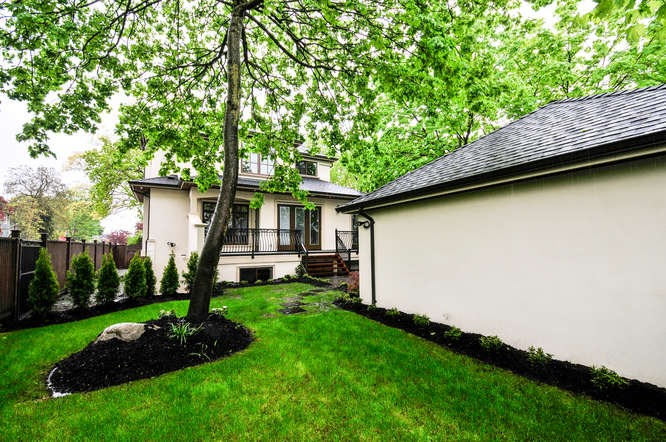 Photo 20: 2305 W 13TH Avenue in Vancouver: Kitsilano House for sale (Vancouver West)  : MLS(r) # R2130389