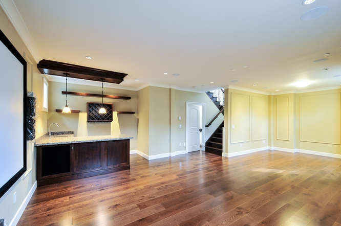 Photo 16: 2305 W 13TH Avenue in Vancouver: Kitsilano House for sale (Vancouver West)  : MLS(r) # R2130389