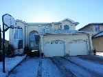 Main Photo: 8937 156 Avenue in Edmonton: Zone 28 House for sale : MLS(r) # E4048903