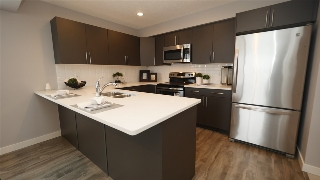 Main Photo: 2 11917 93 Street in Edmonton: Zone 05 House Half Duplex for sale : MLS(r) # E4050534
