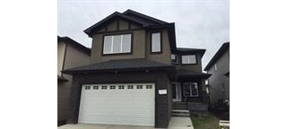 Main Photo: 16428 132 Street in Edmonton: Zone 27 House for sale : MLS(r) # E4050577