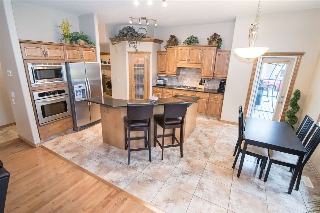 Main Photo: 218 53017 Rng Rd 223 Road: Rural Strathcona County House for sale : MLS(r) # E4051291