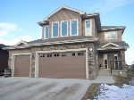 Main Photo: 52 Lamplight Drive: Spruce Grove House for sale : MLS(r) # E4054147