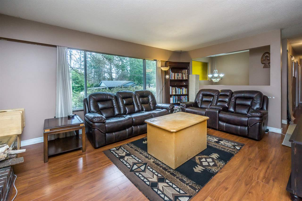 23034 96 Avenue In Langley Fort House For Sale MLSR R2148253