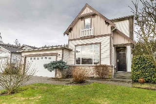 "Main Photo: 136 19639 MEADOW GARDENS Way in Pitt Meadows: North Meadows PI House for sale in ""DORADO"" : MLS(r) # R2150298"