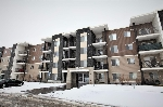 Main Photo: 105 11820-22 Ave SW in Edmonton: Zone 55 Condo for sale : MLS(r) # E4059416