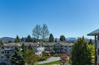 "Main Photo: 342 33173 OLD YALE Road in Abbotsford: Central Abbotsford Condo for sale in ""Sommerset Ridge"" : MLS(r) # R2158368"