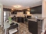 Main Photo: 137 1520 HAMMOND Gate NW in Edmonton: Zone 58 Condo for sale : MLS(r) # E4062043