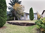 Main Photo: 1027 61 Street in Edmonton: Zone 29 House for sale : MLS® # E4062100