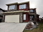 Main Photo: 4289 Summerland Drive: Sherwood Park House for sale : MLS(r) # E4063740