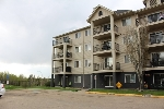 Main Photo: 429 592 HOOKE Road in Edmonton: Zone 35 Condo for sale : MLS(r) # E4063878