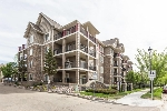 Main Photo: 341 2096 BLACKMUD CREEK Drive in Edmonton: Zone 55 Condo for sale : MLS(r) # E4067236