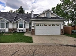Main Photo: 3204 38 Avenue in Edmonton: Zone 30 House Half Duplex for sale : MLS(r) # E4068862