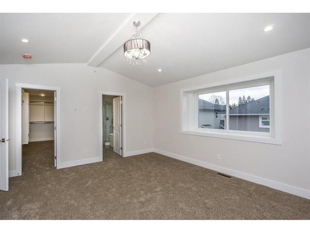 Photo 16: 11243 243A Street in Abbotsford: Cottonwood MR House for sale (Maple Ridge)  : MLS(r) # R2177942