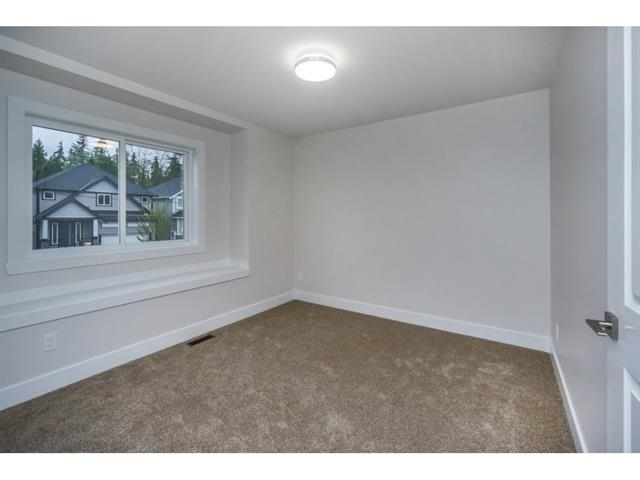 Photo 15: 11243 243A Street in Abbotsford: Cottonwood MR House for sale (Maple Ridge)  : MLS(r) # R2177942