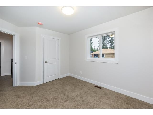 Photo 13: 11243 243A Street in Abbotsford: Cottonwood MR House for sale (Maple Ridge)  : MLS(r) # R2177942