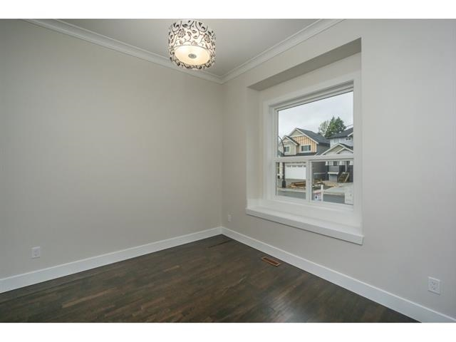 Photo 3: 11243 243A Street in Abbotsford: Cottonwood MR House for sale (Maple Ridge)  : MLS(r) # R2177942