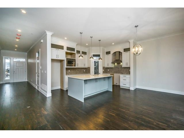 Photo 12: 11243 243A Street in Abbotsford: Cottonwood MR House for sale (Maple Ridge)  : MLS(r) # R2177942