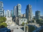 "Main Photo: 1102 928 RICHARDS Street in Vancouver: Yaletown Condo for sale in ""THE SAVOY"" (Vancouver West)  : MLS(r) # R2179250"