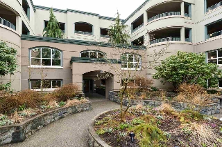 "Main Photo: 202 1725 128 Street in Surrey: Crescent Bch Ocean Pk. Condo for sale in ""OCEAN PARK GARDENS"" (South Surrey White Rock)  : MLS(r) # R2180950"