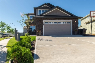 Main Photo: 1189 CALAHOO Road: Spruce Grove House for sale : MLS(r) # E4070437