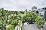 "Main Photo: 514 2851 HEATHER Street in Vancouver: Fairview VW Condo for sale in ""TAPESTRY"" (Vancouver West)  : MLS® # R2182003"