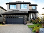 Main Photo: 2728 WATCHER Way in Edmonton: Zone 56 House for sale : MLS(r) # E4071851