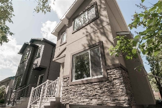 Main Photo: 7626 91 Avenue in Edmonton: Zone 18 House for sale : MLS® # E4072157