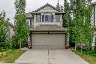 Main Photo: 1039 RUTHERFORD Place in Edmonton: Zone 55 House for sale : MLS® # E4073535