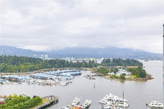 "Main Photo: 2305 590 NICOLA Street in Vancouver: Coal Harbour Condo for sale in ""Cascina"" (Vancouver West)  : MLS(r) # R2188845"